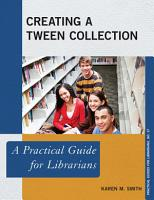 Creating a Tween Collection PDF