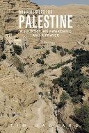 Mindful Steps For Palestine