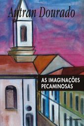 As imaginações pecaminosas