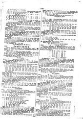 Königlich Preußischer Staats-Anzeiger: 1867, 10 - 12