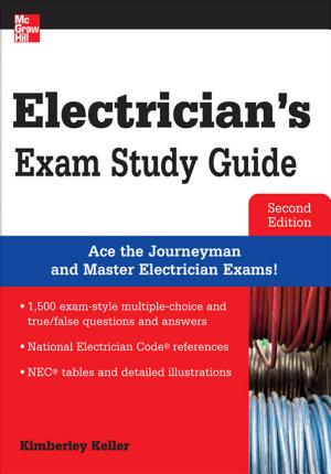 Electrician s Exam Study Guide 2 E