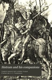 Sintram & His Companions