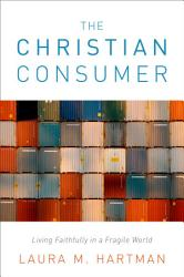 The Christian Consumer Book PDF