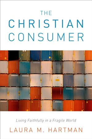 The Christian Consumer PDF