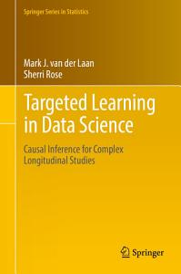 Targeted Learning in Data Science PDF