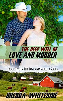 The Deep Well of Love and Murder PDF