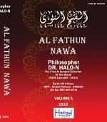 AL FATHUN NAWA VOLUME 1