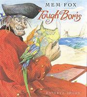 Tough Boris PDF