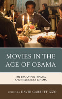Movies in the Age of Obama PDF