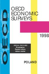 OECD Economic Surveys: Poland 1998