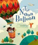 Noon Balloon