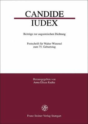 Candide iudex
