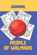 People of Walmars Journal