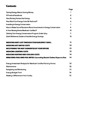 Journal   American Health Care Association PDF