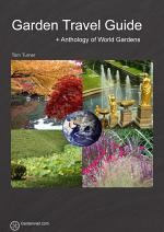 Garden Travel Guide