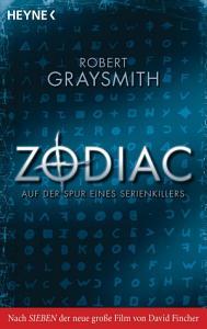 Zodiac PDF