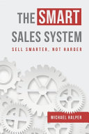 The SMART Sales System