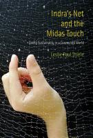 Indra s Net and the Midas Touch PDF