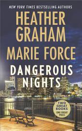 Dangerous Nights: Night of the Blackbird\Fatal Affair