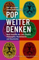 Pop weiter denken PDF