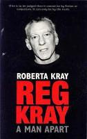 Reg Kray PDF