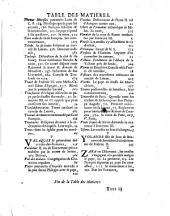 Histoire ecclesiastique. Par monsieur l'abbé Fleury, prêtre, prieur d'Argenteüil ... Tome premier [-vingtieme]: Depuis l'an 1198. jusqu'à l'an 1230, Volume16