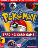 Pokemon Trading Card Game  Game Boy Version  PDF