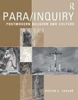 Para Inquiry PDF