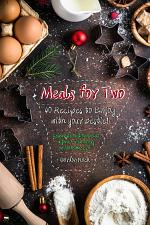 Meals for Two
