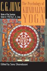 The Psychology Of Kundalini Yoga Book PDF