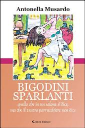 Bigodini sparlanti