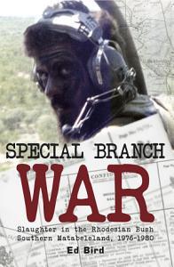 Special Branch War PDF