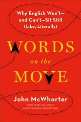 Words On The Move PDF