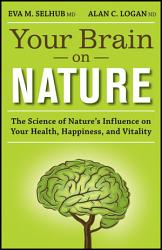 Your Brain On Nature PDF