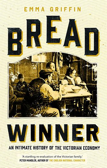 Bread Winner PDF