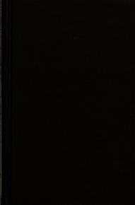 The Prize Essay on Canals and Canal Conveyance  to which a Premium of   100 was Awarded by the Canal Association PDF
