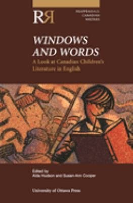 Windows and Words PDF