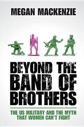 Beyond the Band of Brothers PDF