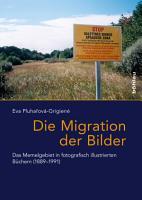 Die Migration der Bilder PDF