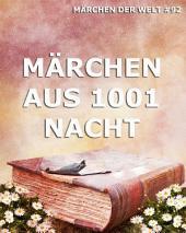 Märchen aus 1001 Nacht (Märchen der Welt)
