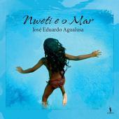 Nweti e o Mar