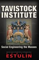 Tavistock Institute PDF