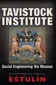 Tavistock Institute Book