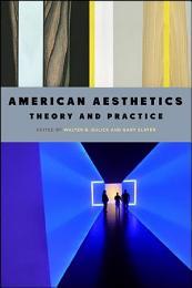 American Aesthetics
