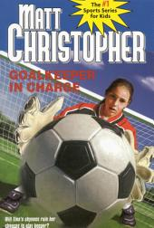 Goalkeeper in Charge