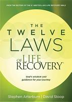 The Twelve Laws of Life Recovery PDF