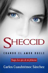 Sheccid: Cuando el amor duele