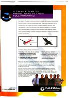 Hispanic Network Magazine PDF