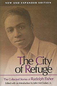 The City of Refuge  New and Expanded Edition  PDF