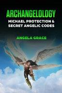 Archangelology